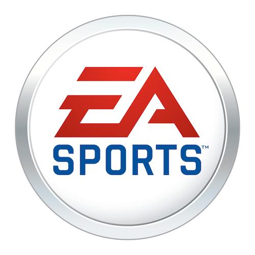 3easports_medallion 500px