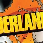 Borderlands 2 PC will support modding, SDK in development