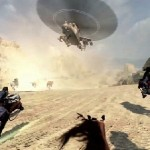 Call of Duty Black Ops 2: The Death of Belief Suspension