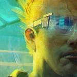 CD Projekt RED tease new cyberpunk RPG