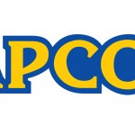 Capcom wants to release games faster and reduce development times