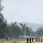 Heroes & Generals closed beta begins