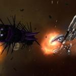 Legends of Pegasus: Brand New Screens Released