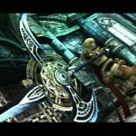 Pandora's Tower Launches on Wii U eShop in North America