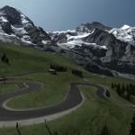 Gran Turismo 5: A set of shots from the Season 2 tracks