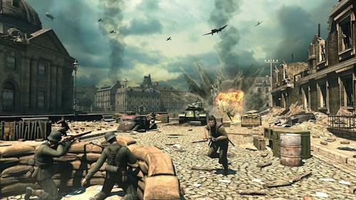 SniperElite-v2-review 500px