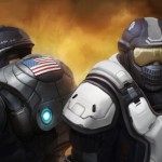 XCOM: Enemy Unknown release date announced