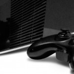 Xbox 360 Banned in Germany