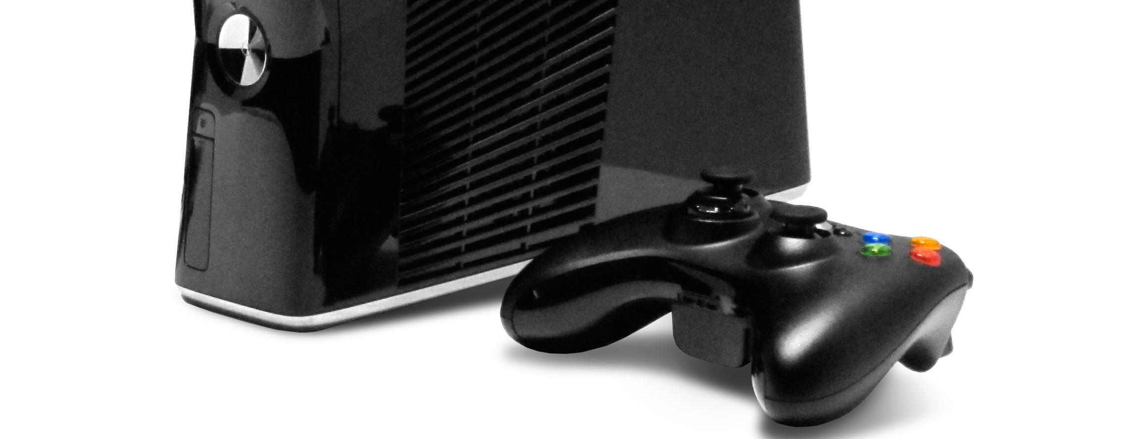 Xbox_360_S_thumbnail