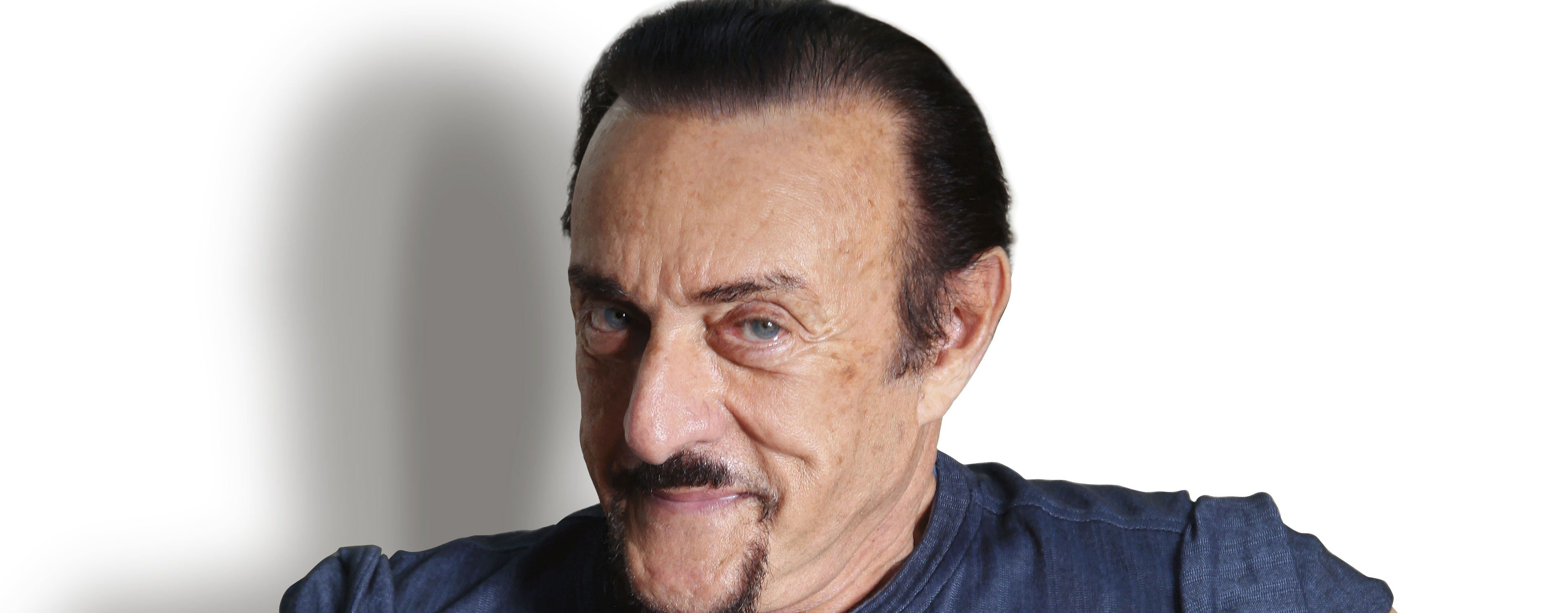 a biography of philip zimbardo an american phychologist List of famous psychologists with their biographies that include trivia,  philip zimbardo (american) wilhelm reich (austrian,american) simon baron-cohen (british.
