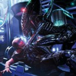 Aliens: Colonial Marines Earned No Royalties for Gearbox Software