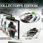 Sniper: Ghost Warrior 2 premium editions announced