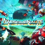 Awesomenauts PS4 took only 'few weeks' to get base running, 8GB GDDR5 RAM Allows More Texture Budget