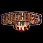 Bioshock Infinite Pushed Back to 2013