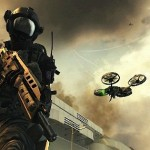 Black Ops 2 will be getting more game modes soon