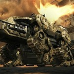 Here is the first official trailer for Call of Duty: Black Ops II