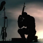 Black Ops 2's FOV is set to 80 for the PC