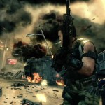 Treyarch going all out with Black Ops 2 PC version, will utilize DirectX 11
