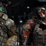 EA: Franchises like Dead Space needs an audience of 5 million to continually invest