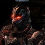 Dead Space 3 GI details: No competitive MP, cover system, co-op confirmed