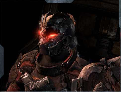 Dead Space 3 Gi Details No Competitive Mp Cover System Co Op