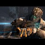 E3 2012: Dead Space 3 Officially Announced