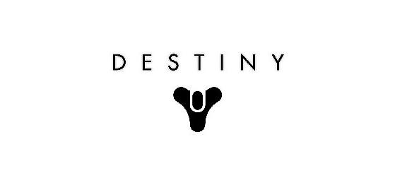 destiny-77784606 thumb