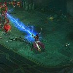 Diablo 3 director moving on to new Blizzard project