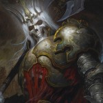Diablo 3 Team Deathmatch Mode Cancelled, Balance Issues Cited by Blizzard