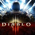 Diablo 3 console builds up and running but no plans to release – Blizzard