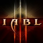 Diablo 3 launch was 'painful', admits Blizzard President