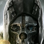 Dishonored Gets Massive Gameplay Videos, Check Them Out Inside