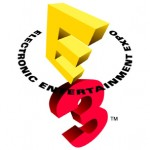 10 Embarrassing Moments From E3 2013