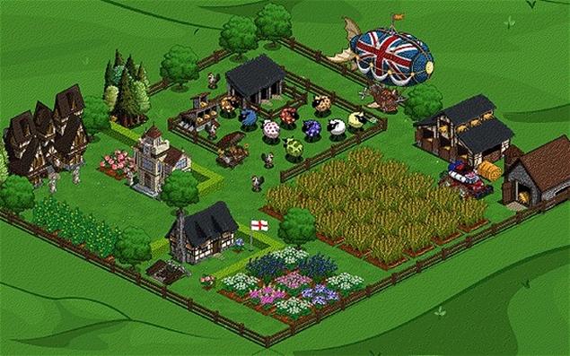 farmville_1849849b
