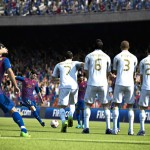 New FIFA 13 screenshots, tons of details and possible release date revealed