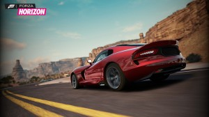 Forza Horizon To Be Removed From Sale on October 20th