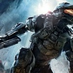 E3 2012: Spartan Ops mode in Halo 4 to last for a few years