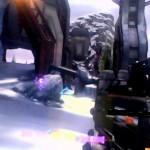 E3 2012: Halo 4 Looks Incredible