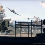 """Heroes & Generals New Videolog Goes All """"Eisenhower"""" with New Details"""