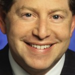 Activision Blizzard Now Independent: Kotick, Investment Group Spend $8.2 Billion