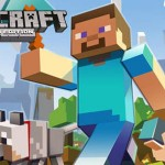 Retail Version of Minecraft Delayed for the Xbox 360