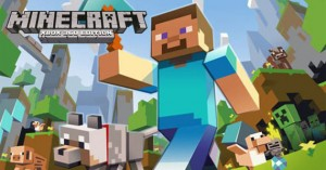 Minecraft Xbox 360 1.8.2 update brings new food