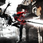 DmC and Remember Me Dev Sessions Scheduled for Eurogamer Expo