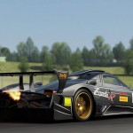 Project CARS 'May' Be Coming To The PS4 And The Next Xbox
