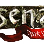 Risen 2: Dark Waters now out for the consoles