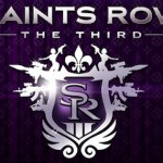 THQ: Saints Row 4 Will Have Even Broader Appeal Than Saints Row: The Third