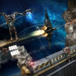 Starhawk's Online Functionality Has Been Terminated