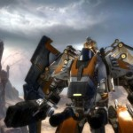 Starhawk Patch Introduces Three New Modes of Multiplayer Mayhem
