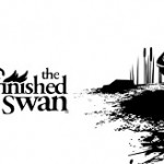 The Unfinished Swan developer diary talks about the game's music