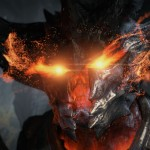 Epic Games reveals that more than 25 games at E3 used Unreal Engine